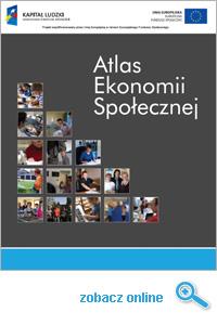 Atlas Ekonomii Społecznej