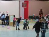 """""""Świąteczne harce"""" dla dzieci z rodzinnej pieczy zastępczej"""